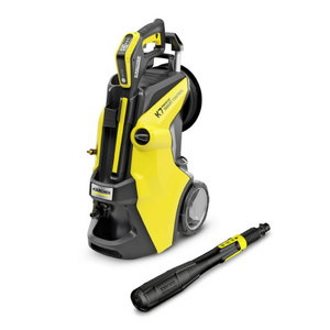 Pressure washer K 7 Premium Smart Control, Kärcher