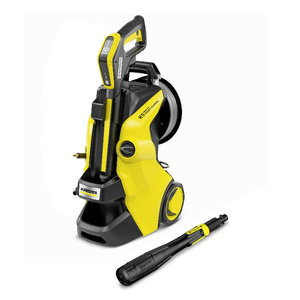 Pressure washer K 5 Premium Smart Control Flex, Kärcher