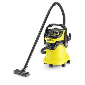 Wet and dry vacuum cleaner WD 5 P *EU-II, Kärcher