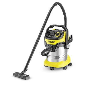 Wet- and dry vacuum cleaner WD 5 P Premium, Kärcher
