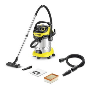 Wet-&dry vacuum cleaner MV 6 Premium, Kärcher