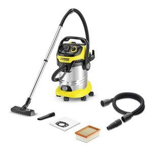 Wet-&dry vacuum cleaner MV 6 Premium, Kärcher