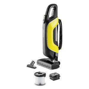 Vacuum cleaner VC 5, Kärcher
