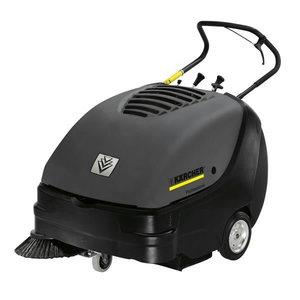 Vacuum sweeper KM 85/50 W Comfort Pack, Kärcher