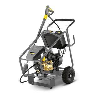 High-Pressure cleaner HD 16/15-4 Cage Plus *EU-I, Kärcher
