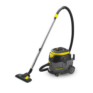 Пылесос T 15/1 Professional, KARCHER