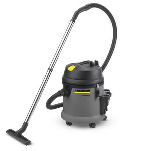 Wet- and dry vacuum cleaner NT 27/1, Kärcher