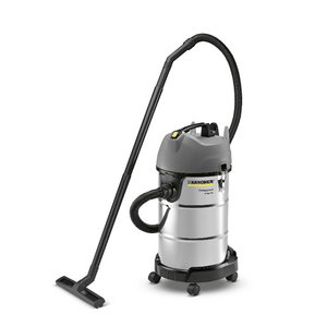 Wet and dry vacuum cleaner NT 38/1 Me Classic, Kärcher