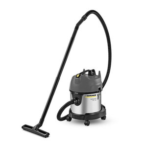 Wet and dry vacuum cleaner NT 20/1 Me Classic, Kärcher
