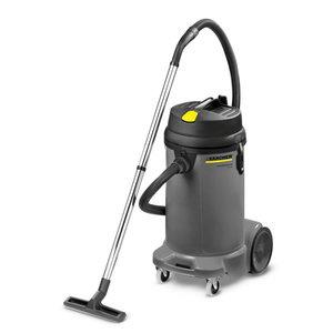 Vacuum cleaner NT 48/1 *EU, Kärcher