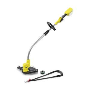 Grass trimmer LTR 36-33 Battery, Kärcher