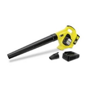 Leaf blower LBL 4 36 V Battery Set, Kärcher