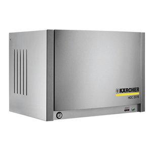 Kompakts barošanas bloks augstspiediena iekārtām HDC Classic, Kärcher