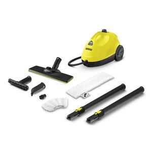 Steam cleaner SC 2 EasyFix (yellow), Kärcher