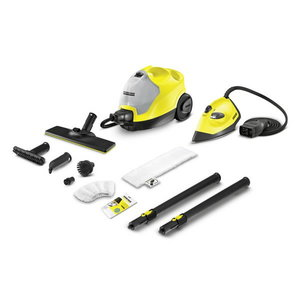 Auruti SC 4 EasyFix Iron Kit