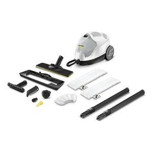 SC 4 EasyFix Premium (white), Kärcher