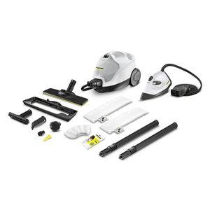 SC 4 EasyFix Premium Iron Kit(white), Kärcher