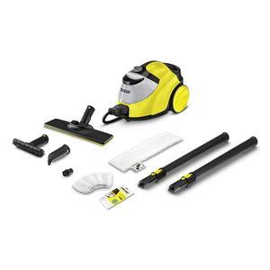 SC 5 EasyFix (yellow) Iron Plug, Kärcher