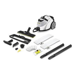 Tvaika ģenerators SC 5 EasyFix, balts, Kärcher