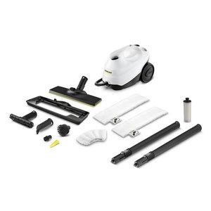 SC 3 EasyFix Premium (white), Kärcher
