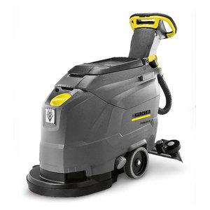 Põrandahooldusmasin BD 43/25 C BP