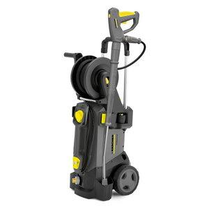 Karcher augstspiediena mazgātājs HD 5/15 CX Plus, Kärcher
