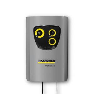 HD 7/16-4 ST (400 V / 3~/ 50 Hz), konfigureeritav, Kärcher