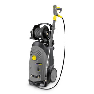 High-pressure cleaner HD 9/20-4 MX Plus, Kärcher