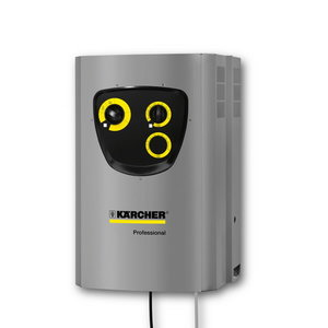 Statsionaarne survepesur HD - ST 9/18, konfigureeritav