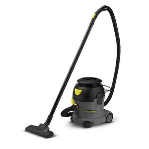 Vacuumcleaner T 10/1 Adv, Kärcher