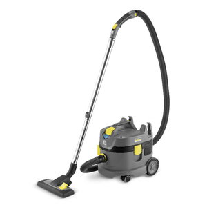 VACUUM CLEANER T 9/1 Bp Pack, Kärcher