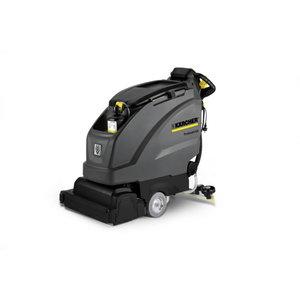 Põrandahooldusmasin B40 Premium RB, konfigureeritav, Kärcher