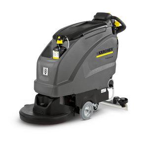 Põrandahooldusmasin B40 Premium DB, konfigureeritav, Kärcher