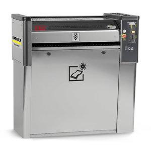 Automatinė kilimėlių valymo mašina MA 80, Kärcher