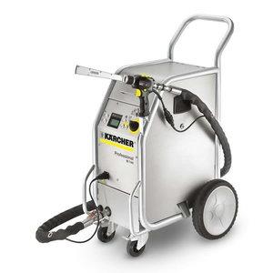 Dry ice machine IB 7 / 40 Classic, Kärcher