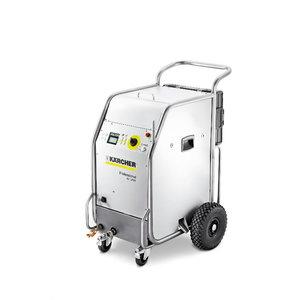 Dry ice machine IB 15/120, Kärcher