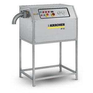 Dry ice machine IP 55, Kärcher