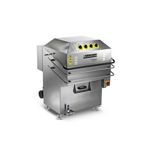 Аппарат для очистки деталей PC 60/130 T, KARCHER