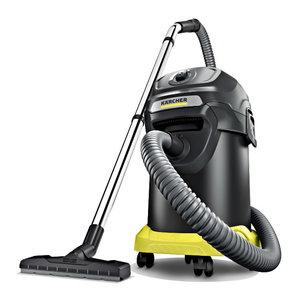 Ash vac cleaner AD 4 Premium, Kärcher
