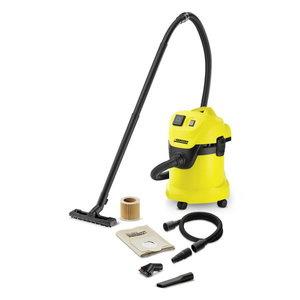 Wet-&dry vacuum cleaner MV 3 P Workshop, Kärcher