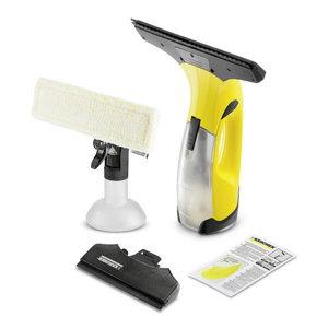 Langų valymo įrenginys WV 2 Plus, Kärcher