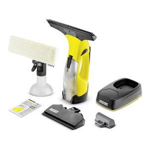 Aknapesur WV 5 Premium Non-Stop Cleaning Kit, Kärcher