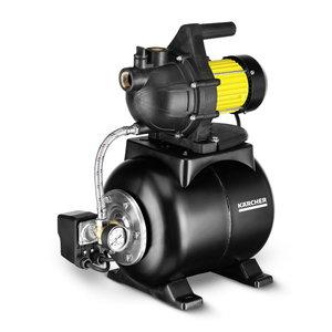 Booster pump BP 3 Home, Kärcher