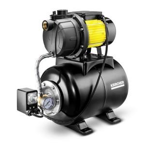 Booster pump BP 5 Home, Kärcher