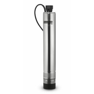 Water pump SPP 56 Inox, Kärcher