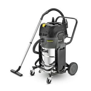 Wet & dry vacuum cleaner NT 55/2 Tact² Me I, Kärcher