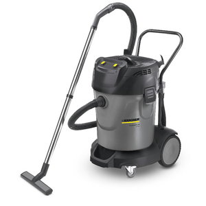 Wet and dry vacuum cleaner NT 70/2 *EU, Kärcher