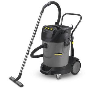 Vacuum NT 70/3 *EU, Kärcher