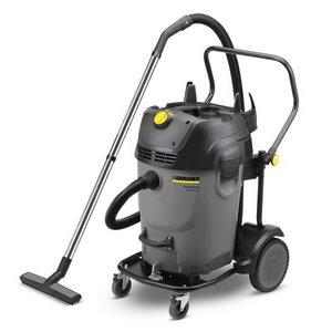 Wet/Dry wacuum cleaner NT 65/2 Tact2, Kärcher