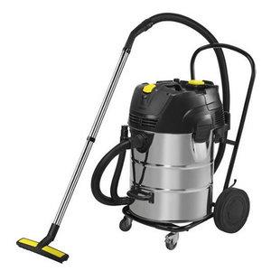Vacuum cleaner NT 75/2 Ap Me Tc, Kärcher